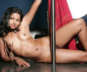 Bollywood Nudes download